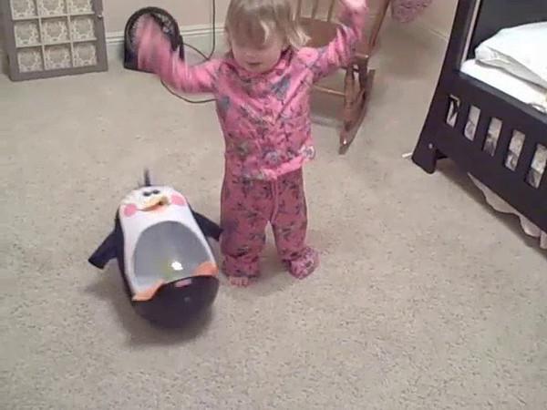 Anna Penguin - 2010-03-11.m4v