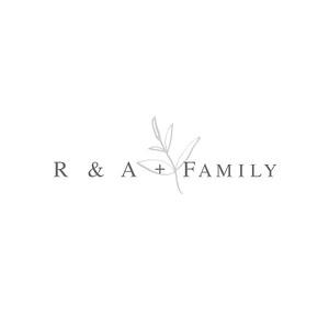 R+A & Family