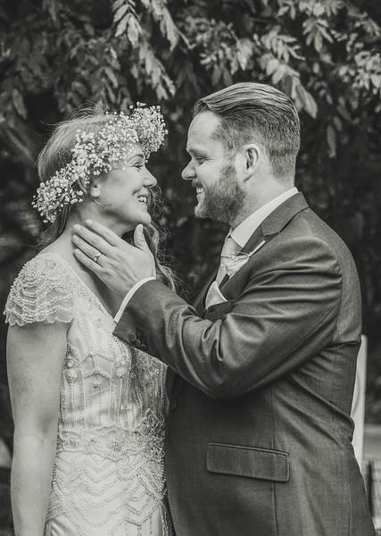Central Park Wedding - Kevin & Danielle-184.jpg
