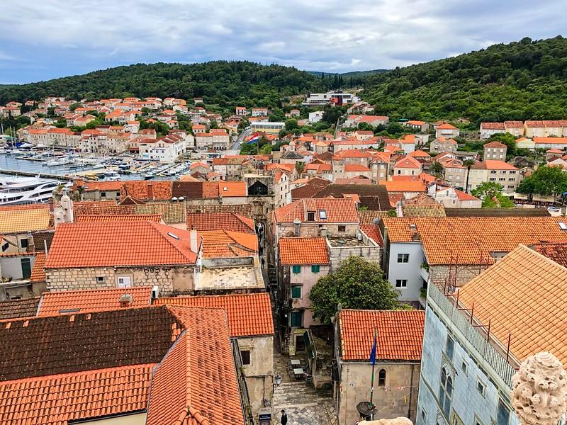 Korčula, Croatia