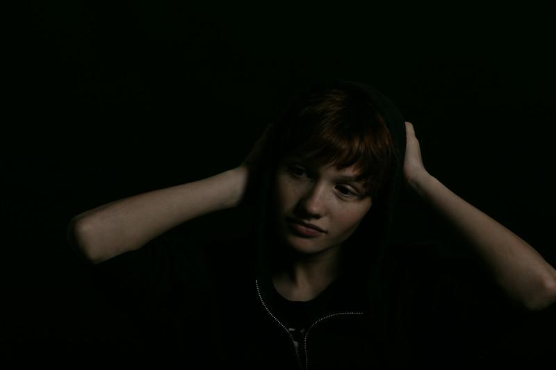 JoniePHOTO-Molly porteous (30 of 133).jpg