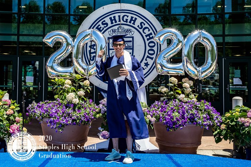 2020 SHS Graduation-0696.jpg