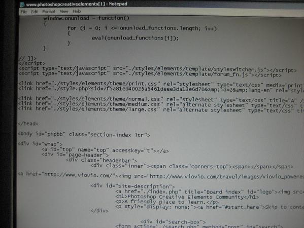 0119 code.JPG