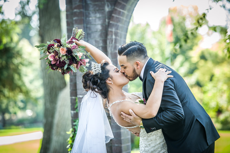 Valeria + Angel wedding -673.jpg