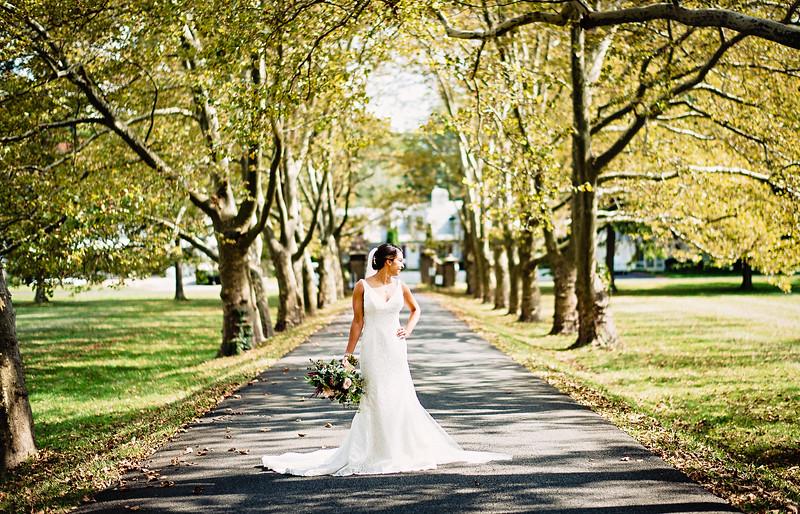 ERIC TALERICO NEW JERSEY PHILADELPHIA WEDDING PHOTOGRAPHER -2017 -09-16-14-28-ETP_1873-Edit.jpg