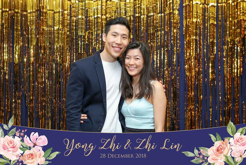 Amperian-Wedding-of-Yong-Zhi-&-Zhi-Lin-28110.JPG