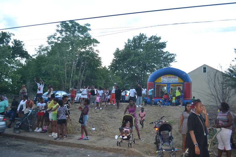 112 South Memphis Block Party.jpg