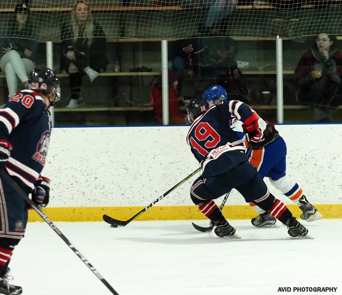 Okotoks Bisons vs High River Flyers Feb3 (75).jpg
