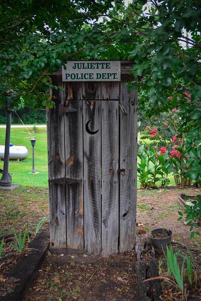 Juliette-17.jpg