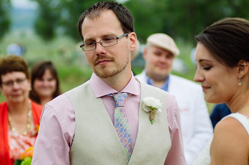 wedding-color-158.jpg