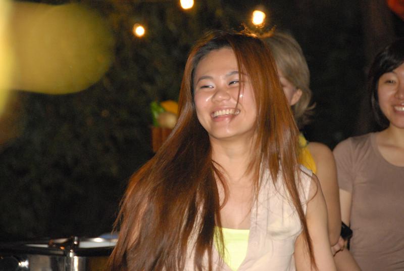 [20120630] MIBs Summer BBQ Party @ Royal Garden BJ (173).JPG