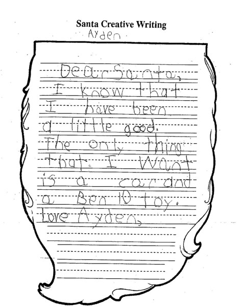 Mrs. Biscarro's first grade Letters to Santa (14).jpg