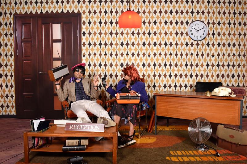 70s_Office_www.phototheatre.co.uk - 336.jpg