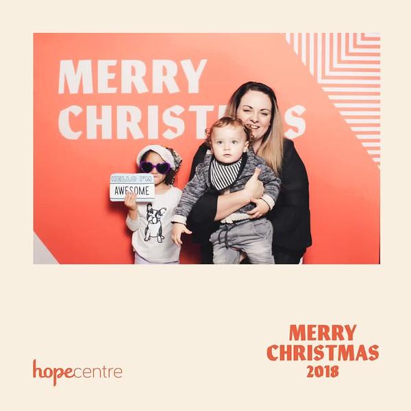 181208_170504_ISL26671_- Hope Centre Moreton.MP4