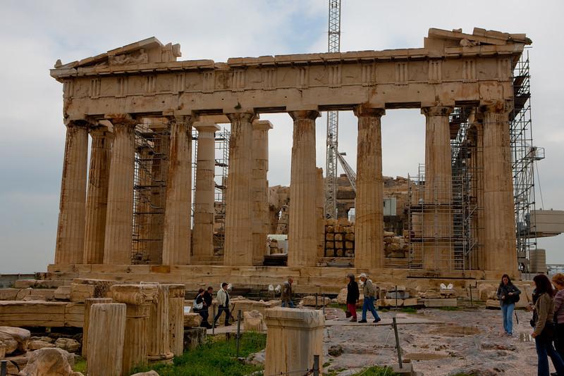 Greece-4-3-08-33171.jpg