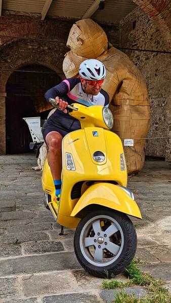 2019 Italy Cycling Trip-740.jpg