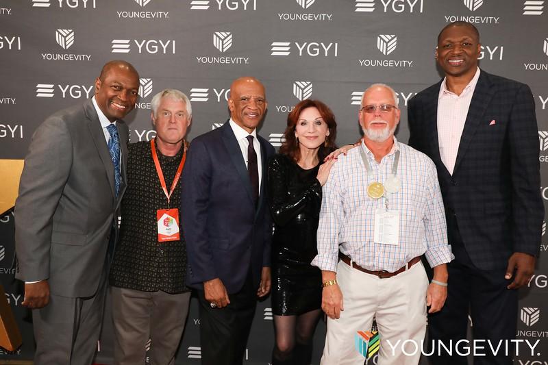 09-20-2019 Youngevity Awards Gala CF0104.jpg