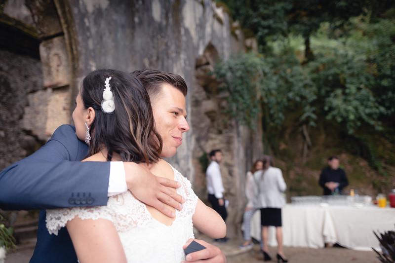Sanja and Christian ceremony HR-152.jpg