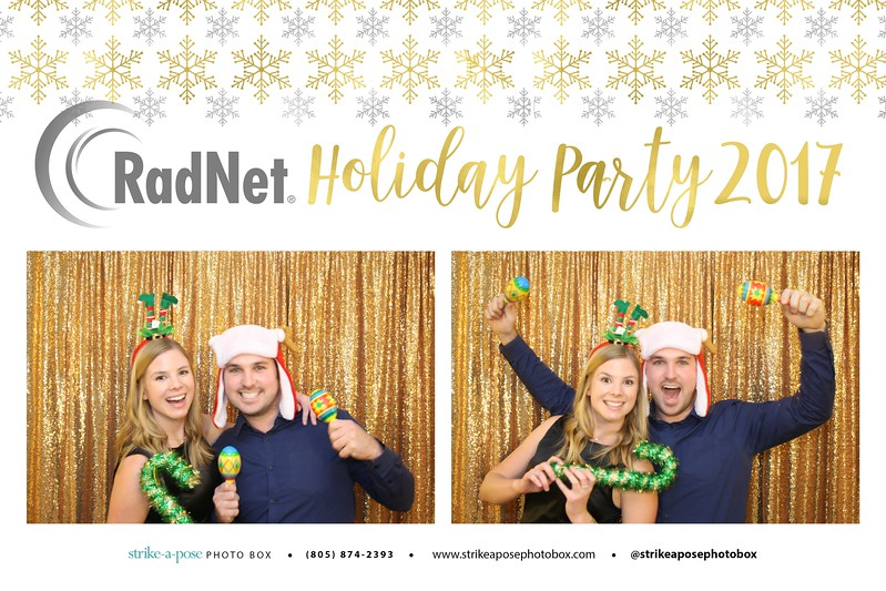 Radnet_Holiday_Party_2017_Prints_ (11).jpg