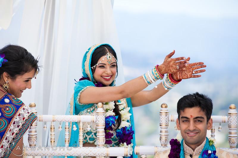 NS_Wedding_308.jpg