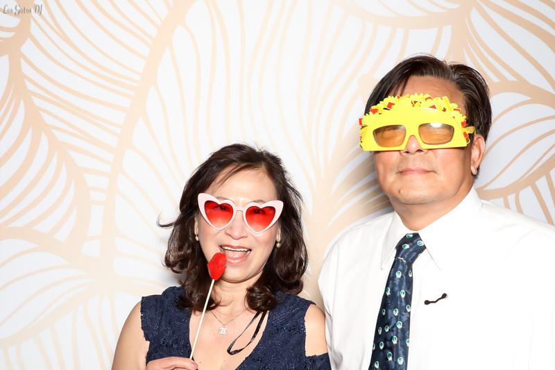 LOS GATOS DJ & PHOTO BOOTH - Christine & Alvin's Photo Booth Photos (lgdj) (165 of 182).jpg