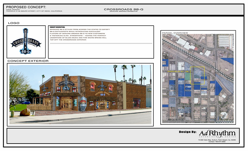 BBQ City Print Sheet.jpg