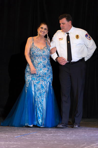 Ms. Pasadena Senior Pageant_2018_176.jpg