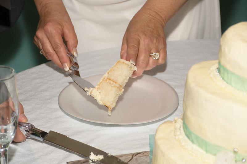 Wedding Day 285.jpg