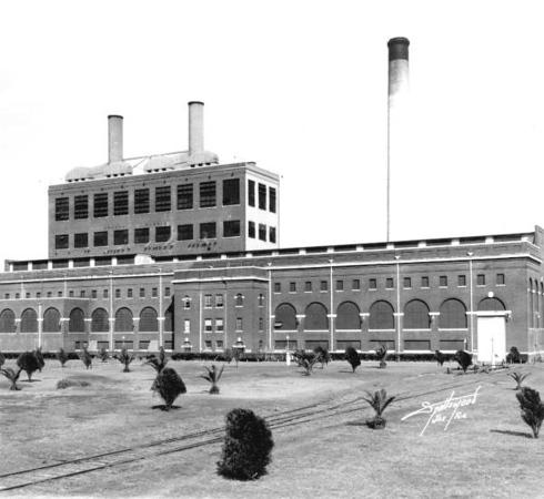 Jax-Power Plant.jpg