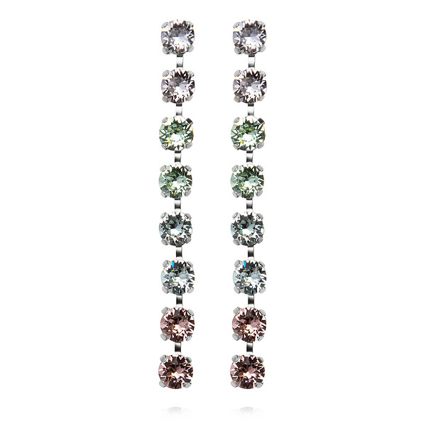 Nicola-Earrings-rhodium.jpg