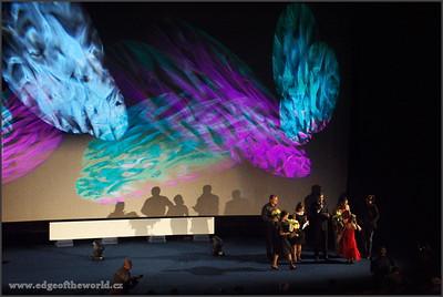Zlinfest 2009