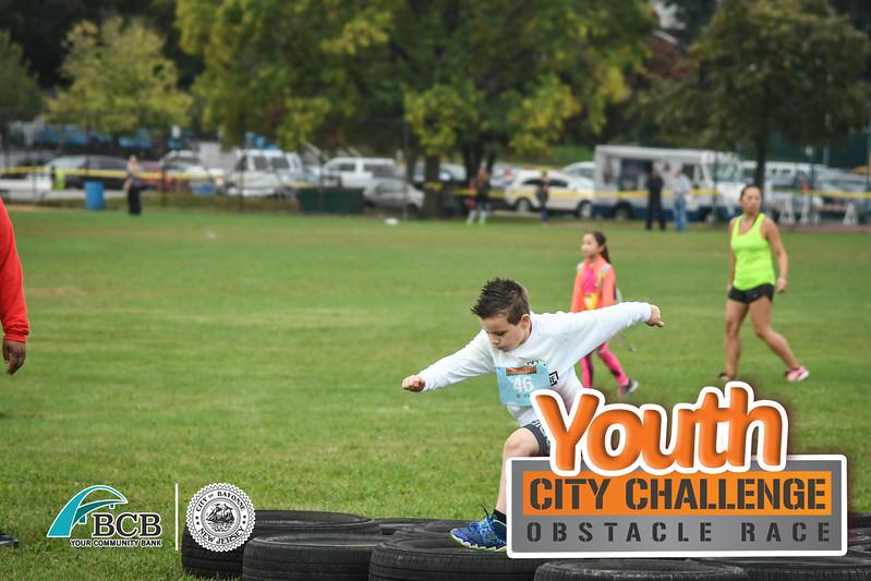 YouthCityChallenge2017-187.jpg