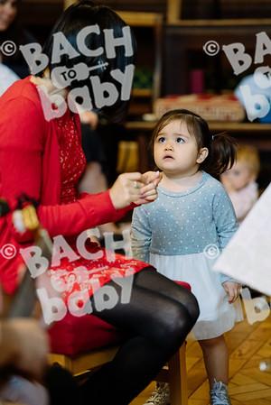 © Bach to Baby 2017_Alejandro Tamagno_Docklands_2017-07-21 043.jpg