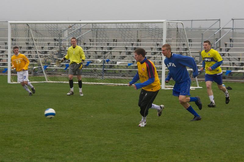 Alumni Soccer Games EOS40D-TMW-20090502-IMG_0991