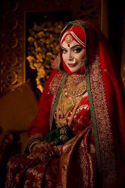 Z.M.-0048-Wedding-2015-Snapshot.jpg