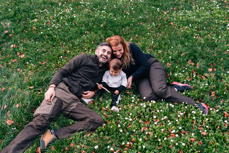 Family - Hadar Chalet-49.JPG