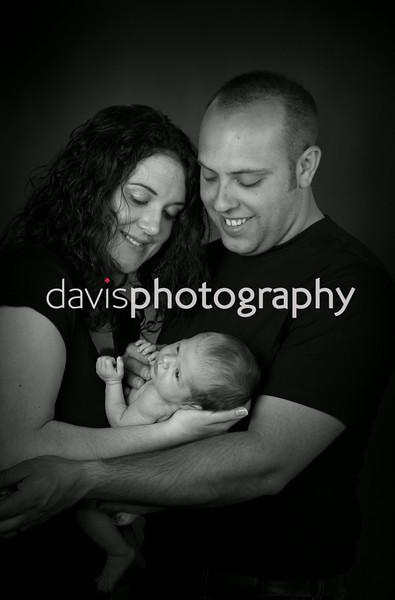 Ramalho Newborn Portraits