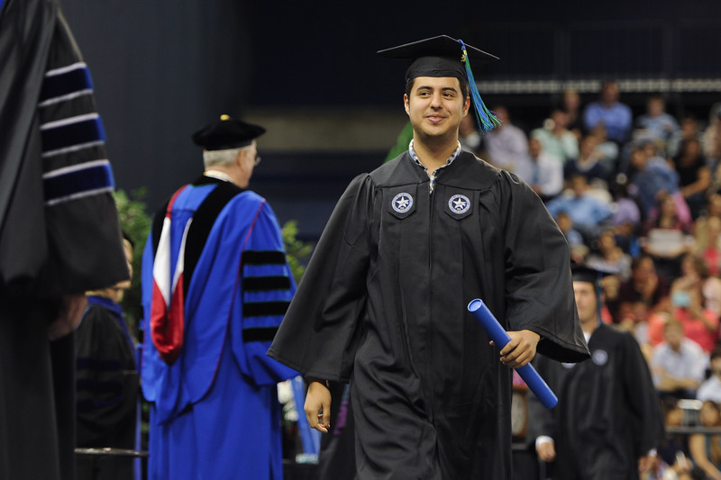 051416_SpringCommencement-CoLA-CoSE-0606.jpg