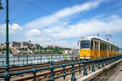 Cruise Day 2, Budapest, Hungary