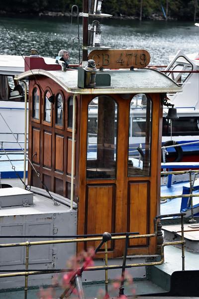 2016 valdivia old boat cab.jpg