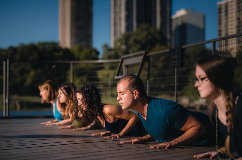 Online Yoga - Lincoln Park Shoot-929.JPG