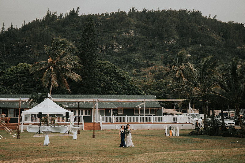 weddingphotoshawaii-paula-james-261.jpg