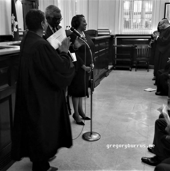 20171016 Swearing  In Ceremony Lindal Scott Foster Municipal Judge 940.jpg