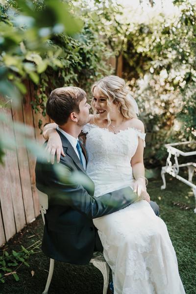 Epp Wedding  (142 of 674) + DSC02873.jpg