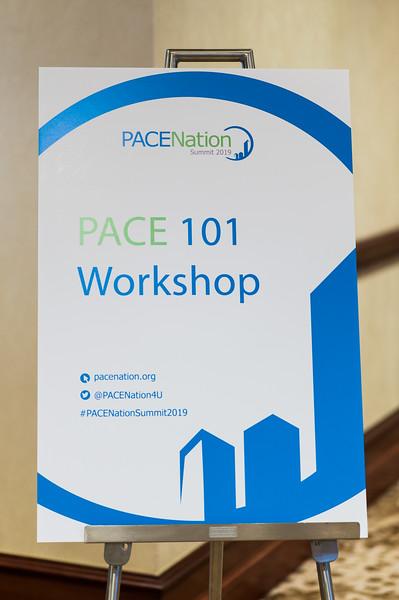 PaceNation-04.03.19-066.jpg