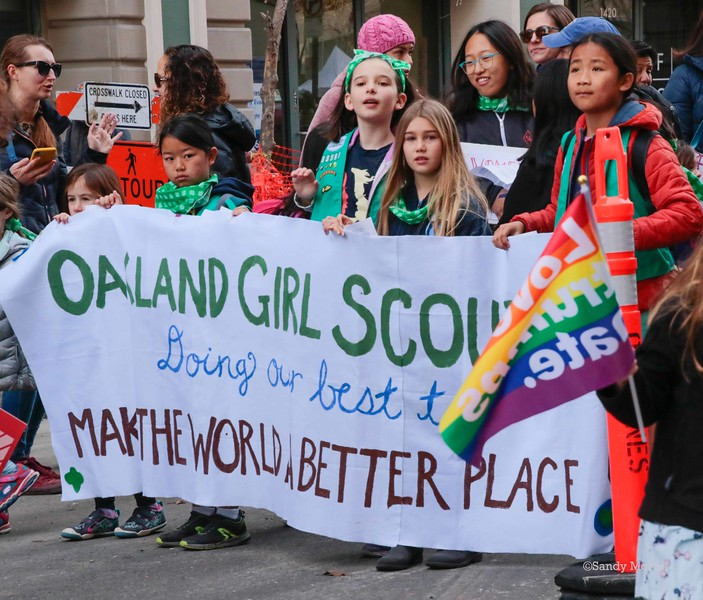 _W5A0097cc Oakland Girl Scouts ©sandy Morris_edited-1.jpg