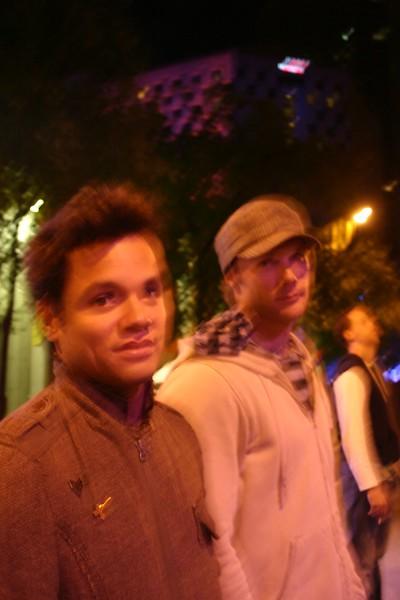 montreal-jazz-festival-243_1809239878_o.jpg
