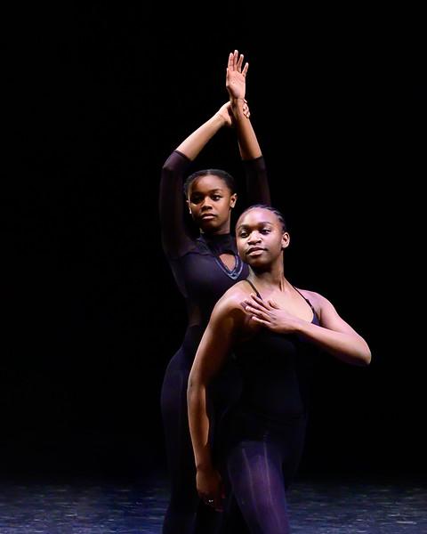 2020-01-16 LaGuardia Winter Showcase Dress Rehearsal Folder 1 (881 of 3701).jpg