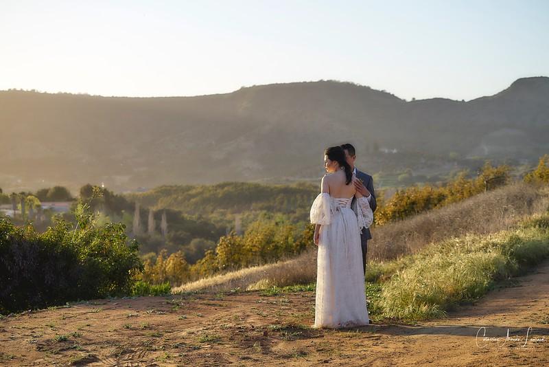 _DSC0296Emerald Peak Wedding©CAL.©CAL.jpg