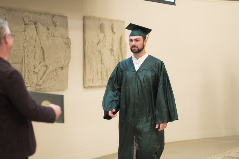 UOPDXDesign_Graduation2019-186.jpg